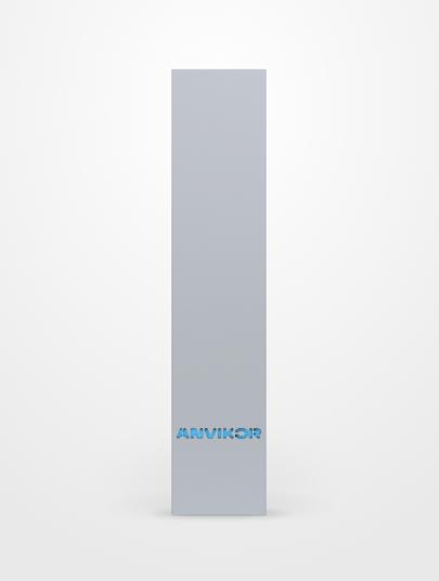 Бактерицидный рециркулятор Anvikor AVK-60 (100 м<sup>2</sup>)